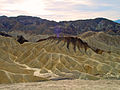 Death Valley (2187915854).jpg