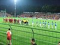 Debrecen-Rabotnicki.jpg