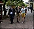 Debrecen 0374x (27447804063).jpg
