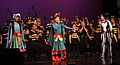Debut de la Compañia Infantil de Teatro La Colmenita de El Salvador. (24052691384).jpg