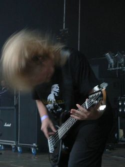 Decapitated 02.jpg