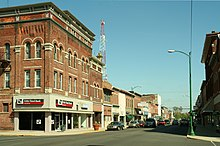 Decatur-indiana-downtown-2006.jpg