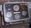 Decca Navigator Mk 12.jpg
