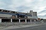 Deconstructing Bradley airport BDL (15886142157).jpg
