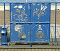 Decorative Fence - geograph.org.uk - 703889.jpg