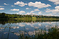 Deer Lake Morning (5920890999).jpg