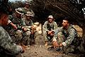 Defense.gov News Photo 080507-F-1644L-002.jpg