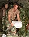 Defense.gov News Photo 981120-F-2167C-004.jpg