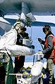 Defense.gov News Photo 990426-N-7280M-002.jpg