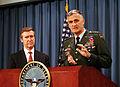 Defense.gov News Photo 990610-D-9880W-420.jpg