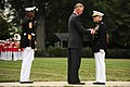 Defense.gov photo essay 110803-F-RG147-550.jpg