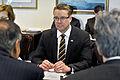 Defense.gov photo essay 120510-D-NI589-029.jpg
