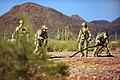 Defense.gov photo essay 120627-F-ML420-125.jpg