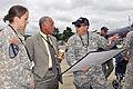 Defense.gov photo essay 120710-F-RP755-090.jpg