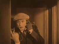 File:Defying destiny (1923).webm