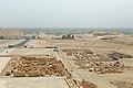 Deir el-Bahari R01.jpg