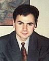 Dejan Stojanovic (11).jpg