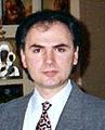Dejan Stojanovic 9.jpg