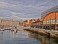 Dejima Wharf - panoramio (13).jpg