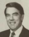 Delegate Putney 1988.png