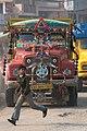 Delhi To Agra (108013677).jpeg