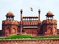 Delhi red fort.jpg