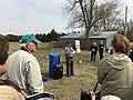 Della Orton dedication event for Rock Creek Crossing - 5 (e4d0ffffd5ae4bb78a907446aae8b15c).JPG