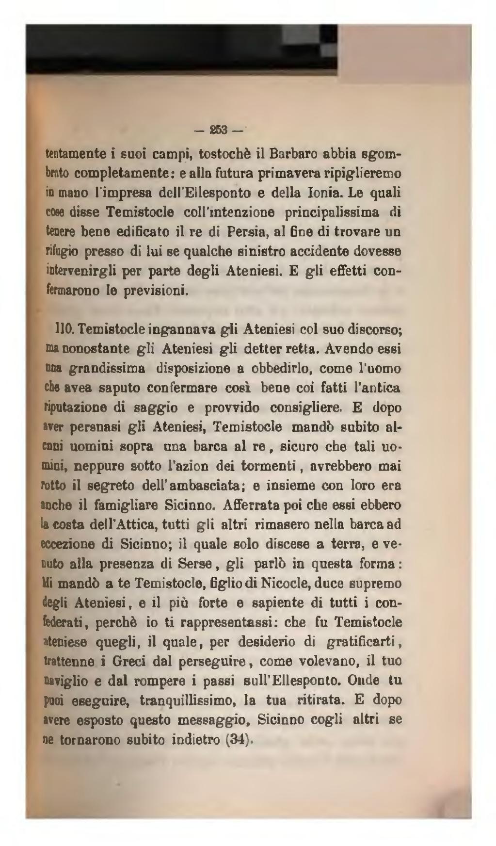 Pagina:Delle istorie di Erodoto (Tomo III) djvu/265 - Wikisource