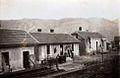 Demir Kapija, slika od 1931.jpg