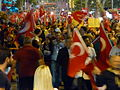 Demonstrations and protests against policies in Turkey 201306 1340668.jpg