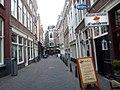 Den Haag - 2013 - panoramio (145).jpg