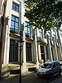 Den Haag - Lange Voorhout 9.JPG