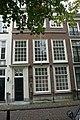 Den Haag - Nieuwe uitleg 21.JPG