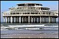 Den Haag - Scheveningse Pier (24968611417).jpg