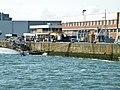 Den Helder, Marinehaven, onderzeeër (2).jpg