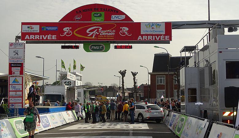 Denain - Grand Prix de Denain, 16 avril 2015 (A09).JPG