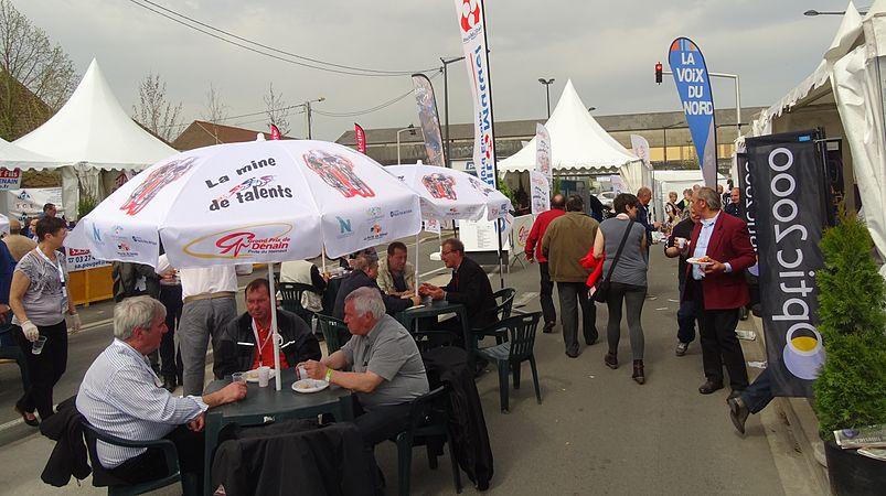 Denain - Grand Prix de Denain, 16 avril 2015 (D30).JPG