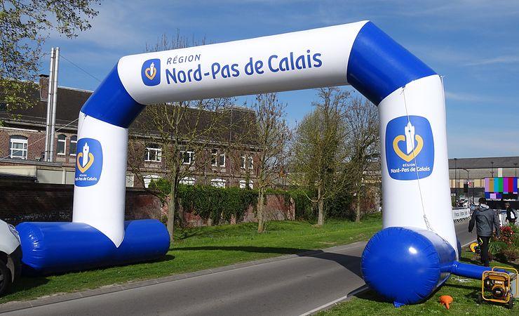 Denain - Grand Prix de Denain, le 17 avril 2014 (A020).JPG