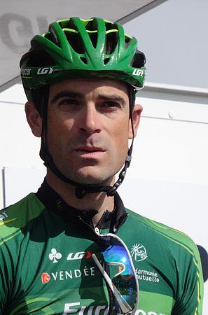 Denain - Grand Prix de Denain, le 17 avril 2014 (A257).JPG