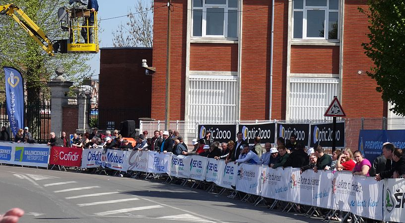 Denain - Grand Prix de Denain, le 17 avril 2014 (A388).JPG
