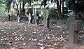 Denkmal-Koeln-357-friedhof feltenstr bild 2.jpg