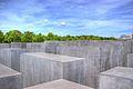 Denkmal (3814578949).jpg