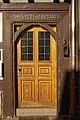 Denkmalgeschützte Häuser in Wetzlar 80.jpg
