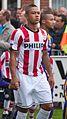 Depay PSV 2011.jpg
