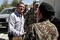Deputy secretary of defense, ISAF commander see progress at ANA 'Thunder' Corps 130915-Z-LN227-009.jpg