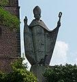 Der Heilige Pirmin gab Pirmasens seinen Namen. - panoramio.jpg