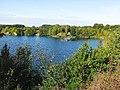 Der Kreidesee mit Fischzucht und Tauchbasis - geo.hlipp.de - 5649.jpg