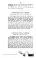 Der Sagenschatz des Königreichs Sachsen (Grässe) 058.png