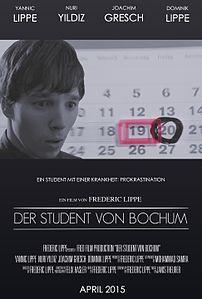 Der Student