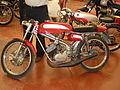 Derbi Sport 74cc 1968.jpg